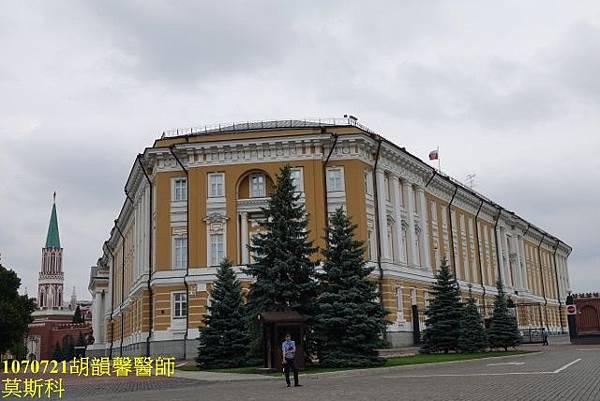1070721莫斯科DSC00241 (640x427).jpg