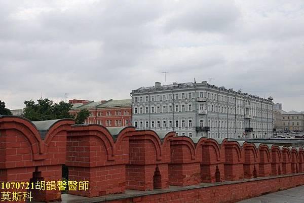 1070721莫斯科DSC00250 (640x427).jpg