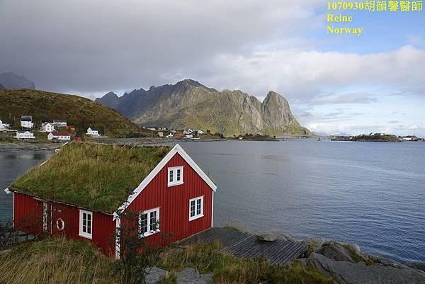 1070930 Norway44412596_1962957953780833_7036917118331256832_o[1].jpg