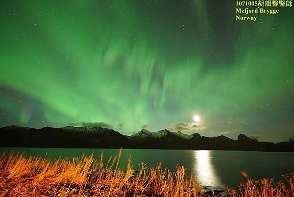 1071005 Norway43244139_1945210058888956_509023426384494592_n[1].jpg