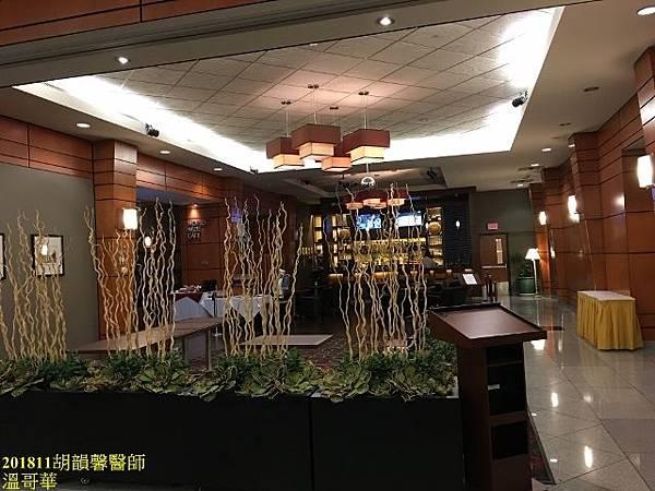 201811溫哥華IMG_7778 (640x480).jpg