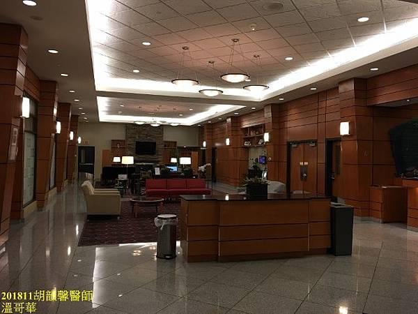 201811溫哥華IMG_7779 (640x480).jpg