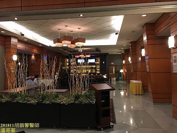 201811溫哥華IMG_7781 (640x480).jpg