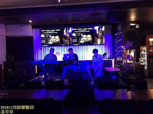 201811溫哥華IMG_7812 (640x480).jpg