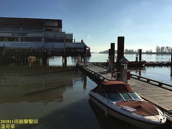 201811溫哥華IMG_7850 (640x480).jpg