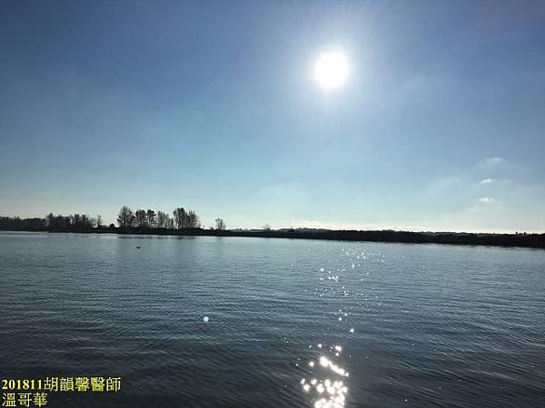201811溫哥華IMG_7858 (640x480).jpg