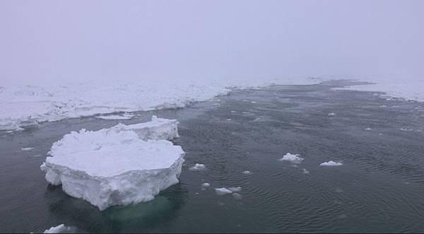 1071112 ice2.jpg