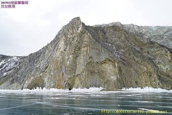 201903 Baikal lLake_DSC6492.JPG