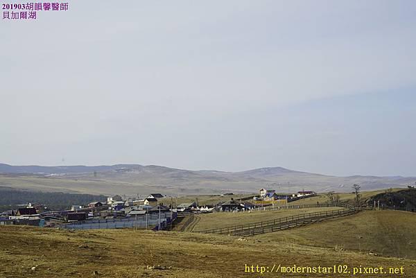 201903 Baikal lLake_DSC6594.JPG
