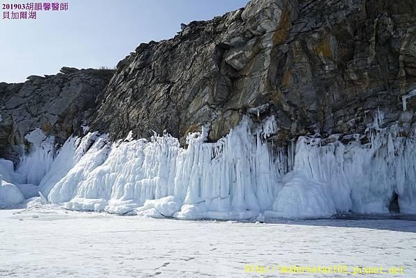 201903 Baikal lLake_DSC6800.JPG