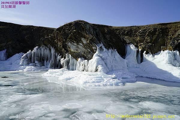 201903 Baikal lLake_DSC6815.JPG