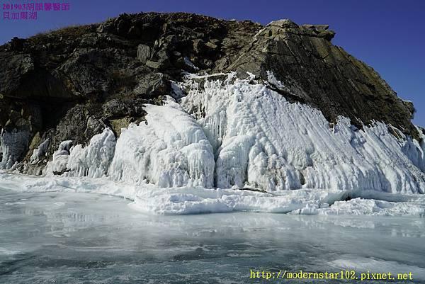 201903 Baikal lLake_DSC6839.JPG