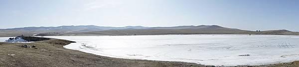 201903 Baikal lLake_DSC6868.JPG