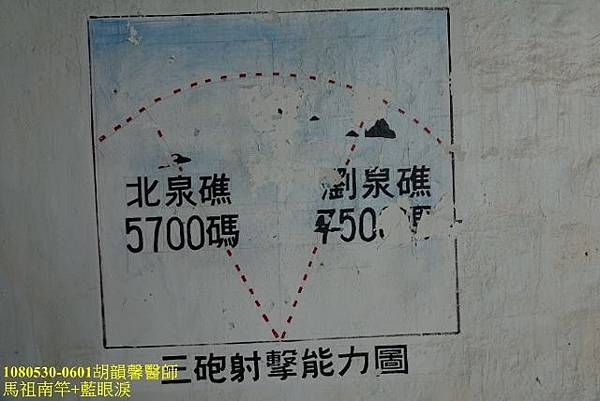 DSC07046 (640x427).jpg