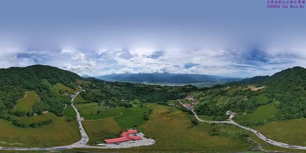 1090824小瑞士農場DJI_0447.JPG