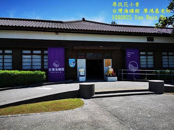 1090825多羅滿賞鯨IMG_20200825_121803 (640x480).jpg
