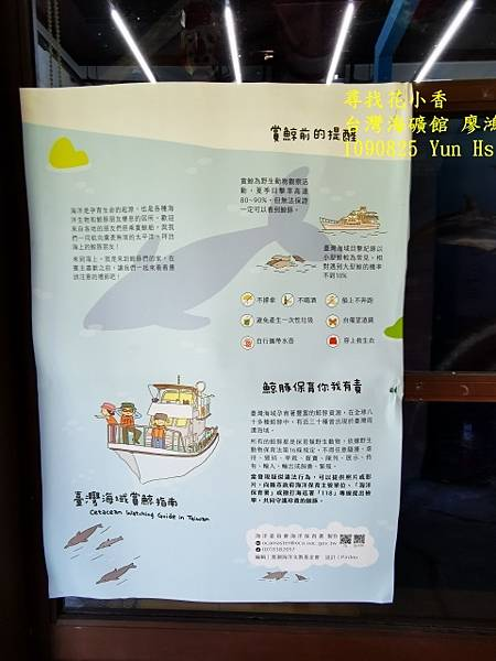 1090825多羅滿賞鯨IMG_20200825_123011 (480x640).jpg