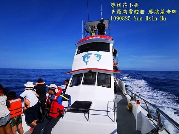 1090825多羅滿賞鯨IMG_20200825_151647 (640x480).jpg