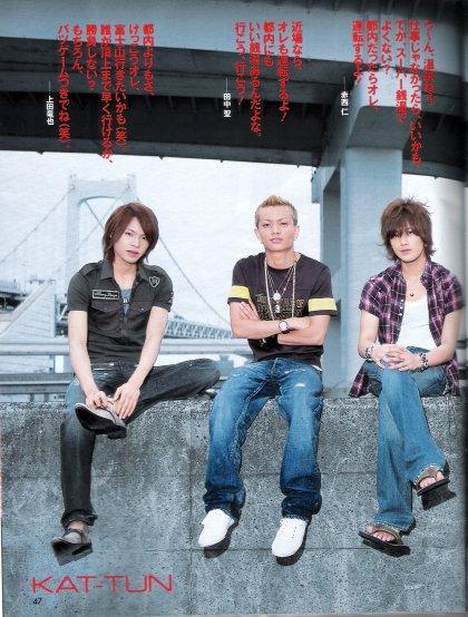 Duet-2007-9