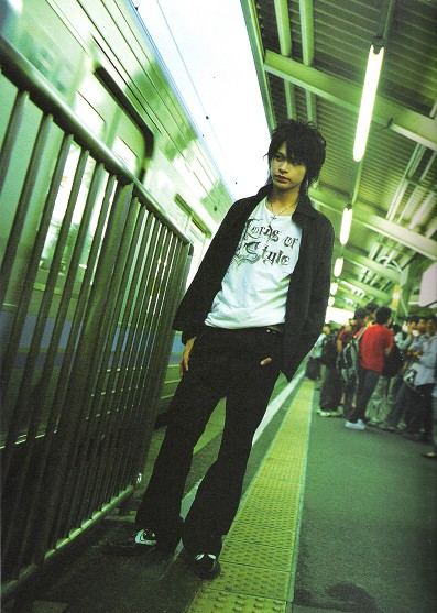 Myojo-2005-12