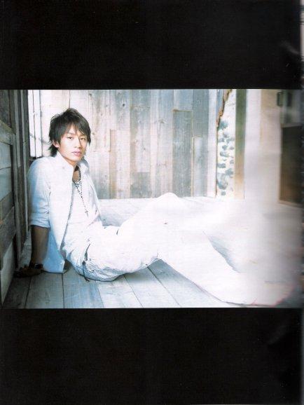 Myojo-2007-11