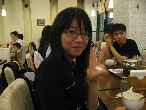 IMG_0374.JPG