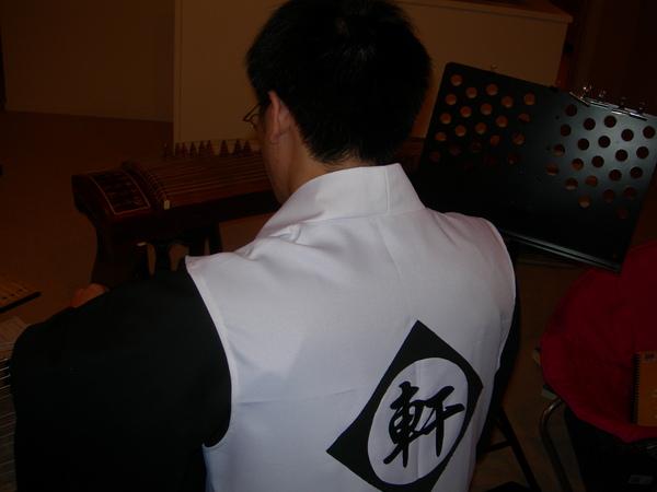 DSCN1139.JPG