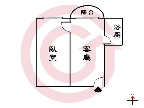 a大衛營SPC.jpg