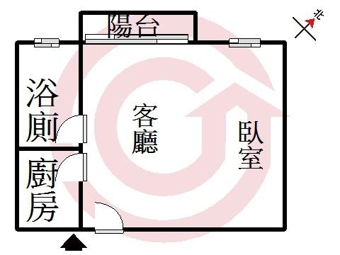 8F格局圖.jpg