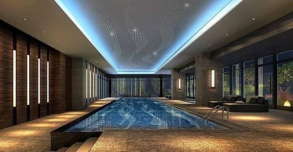 swim pool.jpg
