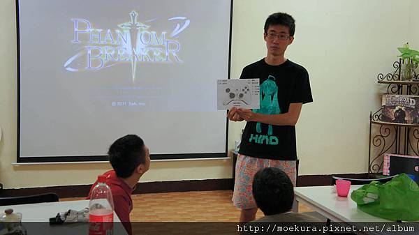 20110716XBOX板聚DSC03503.jpg