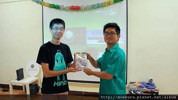 20110716XBOX板聚DSC03527-2.jpg