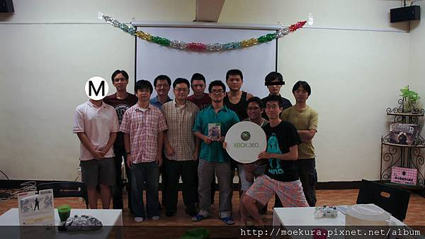 20110716XBOX板聚DSC03532拷貝.jpg