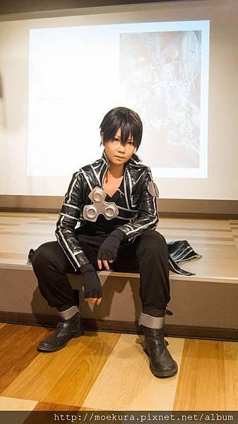 20121022 GSC_SAO-67