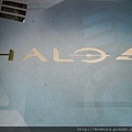 20121105 HALO4-29