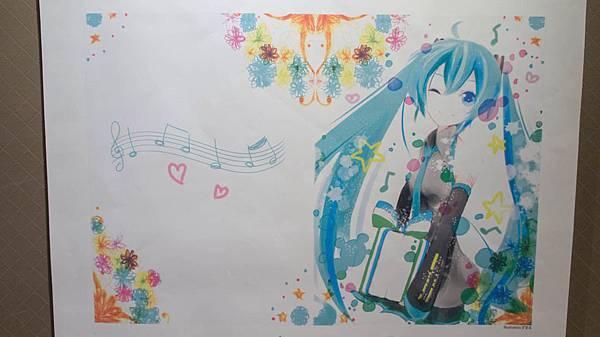 GSC_MADOKA_MIKU-3