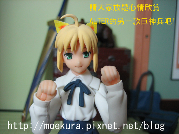 (1)IMG_8400.jpg