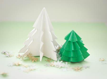 DIY-廢物利用廢紙做聖蛋數桌上擺飾-2 (1)