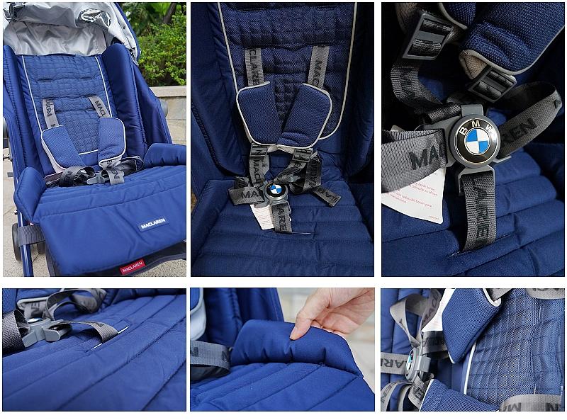 椅背材質1
