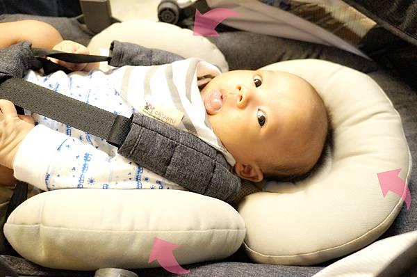 1新生兒保護墊