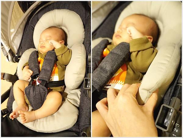 1-1新生兒保護墊