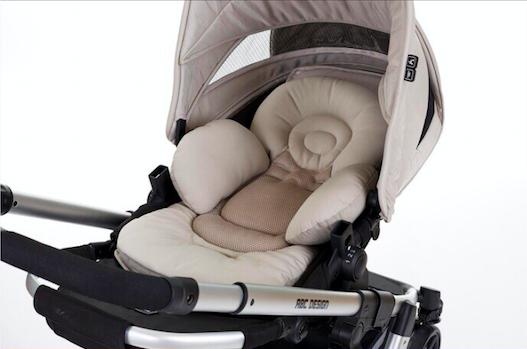 ABC 新生兒保護墊-1