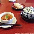 松濤館-1617.jpg