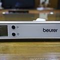Beurer LS10-0330.jpg
