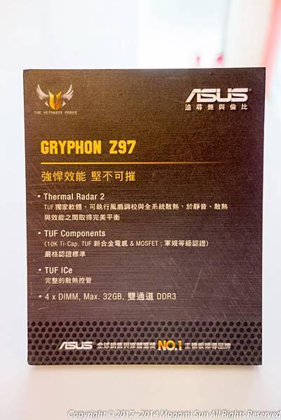 2014.04 APFG-32