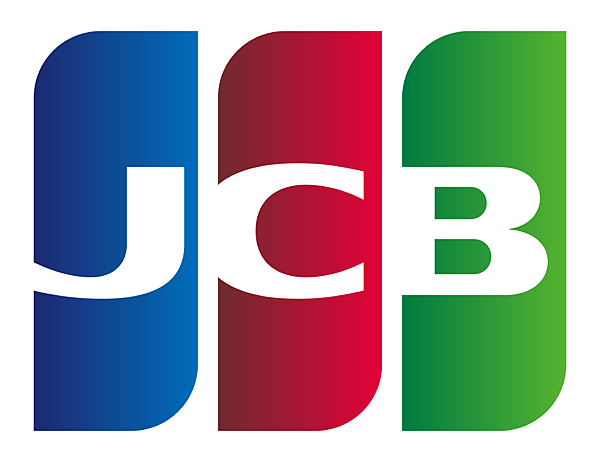 JCB_logo_logotype_emblem_Japan_Credit_Bureau.png