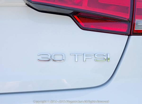 Audi A4 30 TFSI-4.jpg