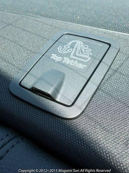 Audi A4 30 TFSI-5.jpg