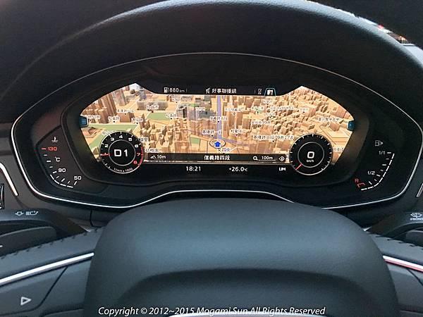Audi A4 30 TFSI-7.jpg