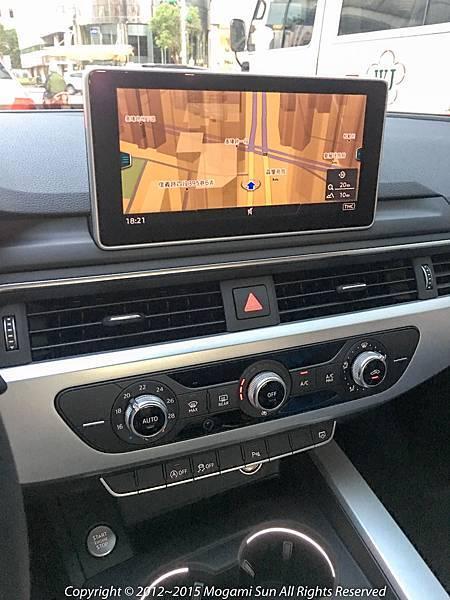 Audi A4 30 TFSI-8.jpg